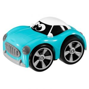 Chicco Turbo Touch Stunt
