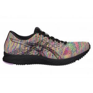 Asics Gel-DS Trainer 24 Optimism W Chaussures running femme Noir - Taille 39
