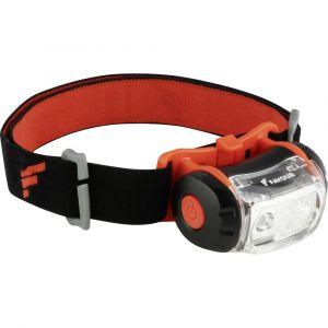 Favour Focoslide H0132 LED Lampe frontale à pile(s) 180 lm 60 h 270FA ADH0132