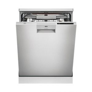 AEG Lave vaisselle FFB83806PM COMFORTLIFT