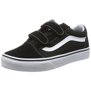 Vans Chaussures urban Old Skool V