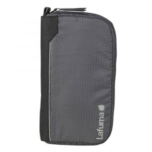 Lafuma Accessoires Heathrow - Carbon / Black - Taille One Size