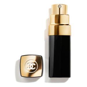 Chanel N°5 - Extrait de parfum pour femme - 7.5 ml