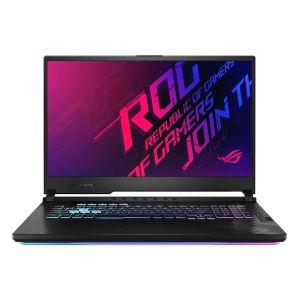 Asus STRIX-G17-G712LW-EV002T - PC Gamer