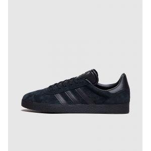 Adidas Gazelle chaussure noir 39 1/3 EU