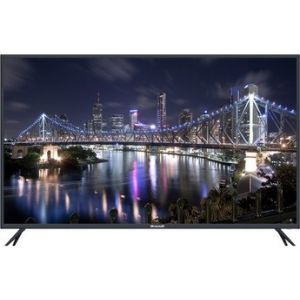 Brandt TV LED B4306UHD