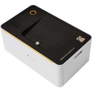 Kodak PD-450 Imprimante Blanc Original KODPD450WEU