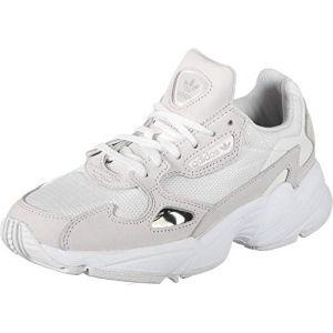 Adidas Falcon W chaussures blanc 36 2/3 EU