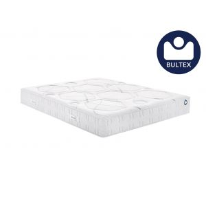 Bultex Matelas I-NOVO 9200 24 cm 140x190