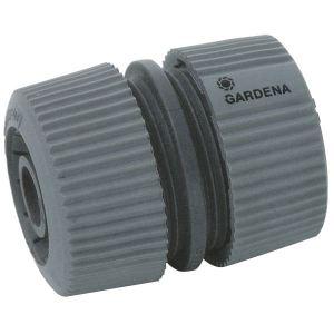 Gardena 2933-26 - Réparateur de tuyau 16-19 mm