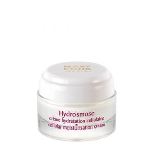 Mary Cohr Hydrosmose - Crème hydratation cellulaire