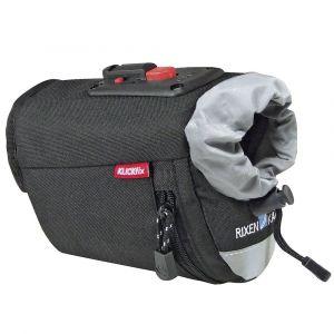 Klickfix Micro bidon sac de bureau Autre sac pour vélo