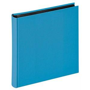 Walther Fun, Bleu Océan, 30 x 30 cm, Ohne Bildausschnitt