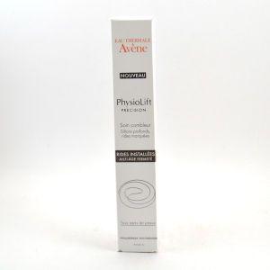 Avène PhysioLift Precision - Soin combleur 15ml