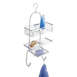 Serviteur de douche comparer 200 offres - Serviteur de douche a suspendre ...
