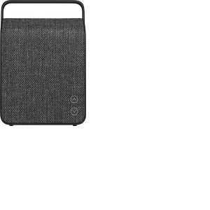 Vifa Oslo - Enceinte sans fil Bluetooth NFC