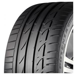 Bridgestone 255/45 R18 103Y Potenza S 001 XL