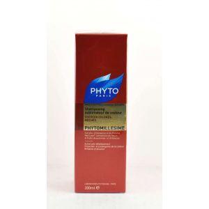 Phyto Paris PHYTOMILLESIME - Shampoing sublimateur de couleur