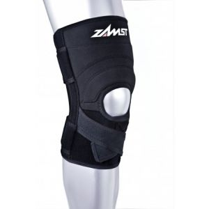 Zamst Genouillère ZK7 Ligaments (Taille S 43-46 cm)
