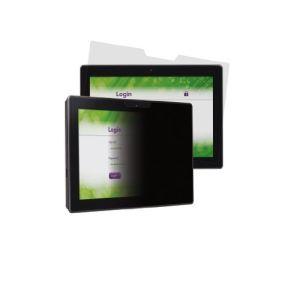 3M MPF82954 - Filtre de confidentialité pour Microsoft Surface Pro, Pro 2, RT