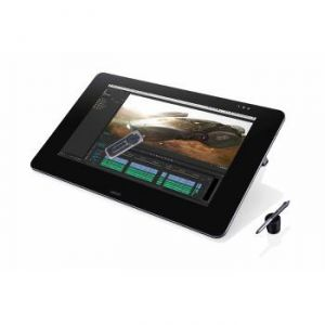 Wacom Cintiq 27QHD - Tablette graphique