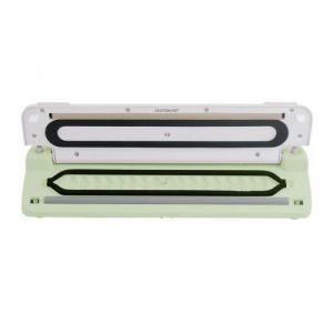 Beper 90030 - Emballeuse sous-vide