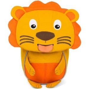 Affenzahn Sac à dos lion Lena Orange