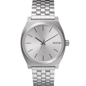 Nixon A045-1920 - Montre pour homme The Time Teller