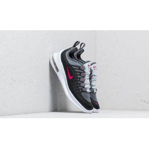 Nike Chaussure Air Max Axis pour Enfant plus âgé - Noir Taille 38.5