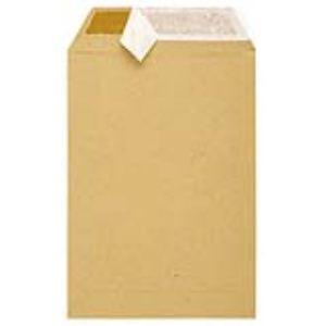 Pirena 500 pochettes 16,2 x 22,9 cm (90 g)