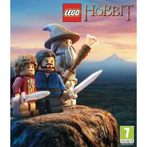 LEGO le Hobbit [PC]