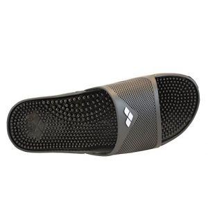 Arena Marco x grip black - Claquettes mules - Noir - Taille 44