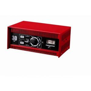 Absaar 30 Amp 12/24 V N/E AmpM SH 250