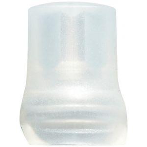 Camelbak Tétine Bite Valve pour Quick Stow Flask