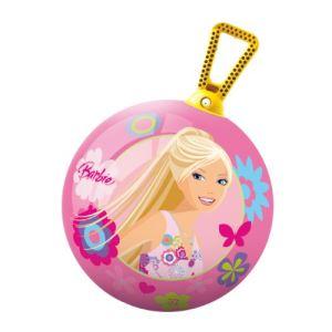 Mondo Ballon sauteur Barbie (6692)