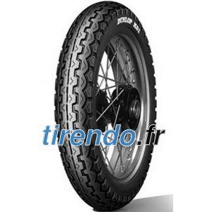Dunlop 100/90-19 57H TT TT 100 GP G M/C