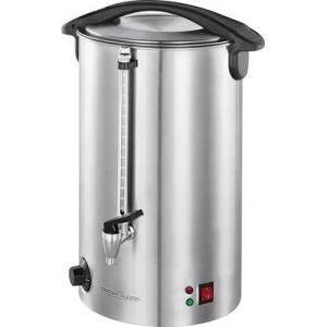 Proficook PC-HGA1111 - Distributeur de boissons chaudes