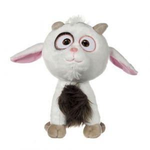 Nicotoy Peluche chèvre Moi, Moche et Méchant 3 (25 cm)