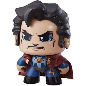 Hasbro Figurine Mighty Muggs Marvel Dr Strange