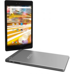 Archos 70 Oxygen 32 Go - Tablette tactile Android 6.0 Marshmallow