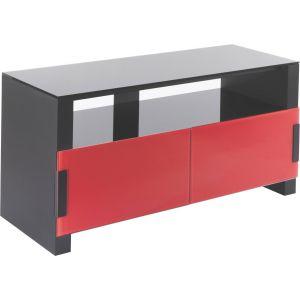 Erard Bilt 1100 - Meuble TV 3 plateaux