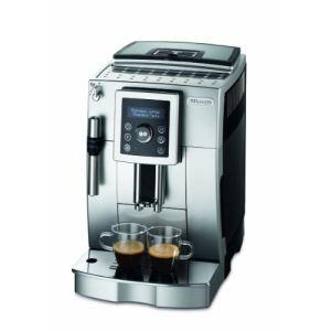 Delonghi Intensa ECAM 23.420 - Robot à café expresso