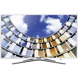 Samsung UE49M5580AUXZG - Téléviseur LED 123 cm