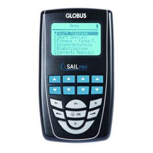 Globus Electrostimulateur Sail Pro