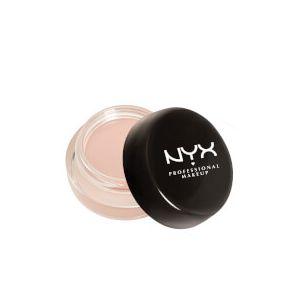 NYX Cosmetics Correcteur pigment orange