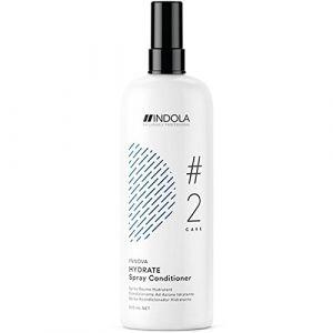 Indola #2 Innova hydrate - Spray conditioner
