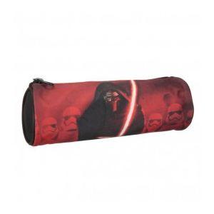 Trousse 1 compartiment Star Wars 23 cm