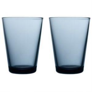 iittala Kartio - 2 gobelets à eau