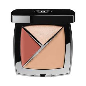Chanel Palette Essentielle 150 Beige Clair - Corrige, illumine, colore