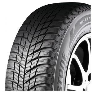 Bridgestone 225/45 R18 91H Blizzak LM-001 EXT M+S 3PMSF